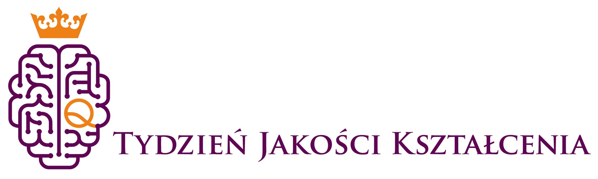 Logotyp TJK PL