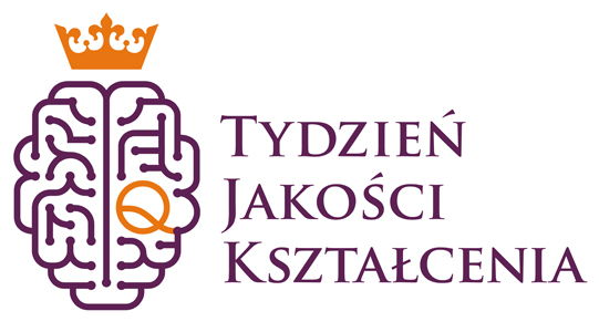 Logo TJK