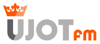 Logo UJot FM