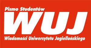 Logo WUJ